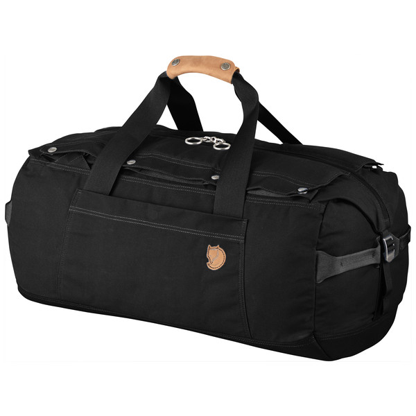 Fjällräven DUFFEL NO. 6 MEDIUM Unisex