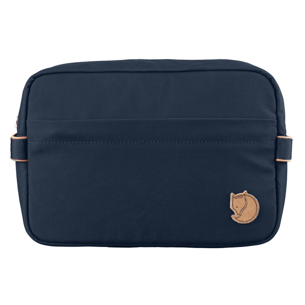 Fjällräven TRAVEL TOILETRY BAG Unisex