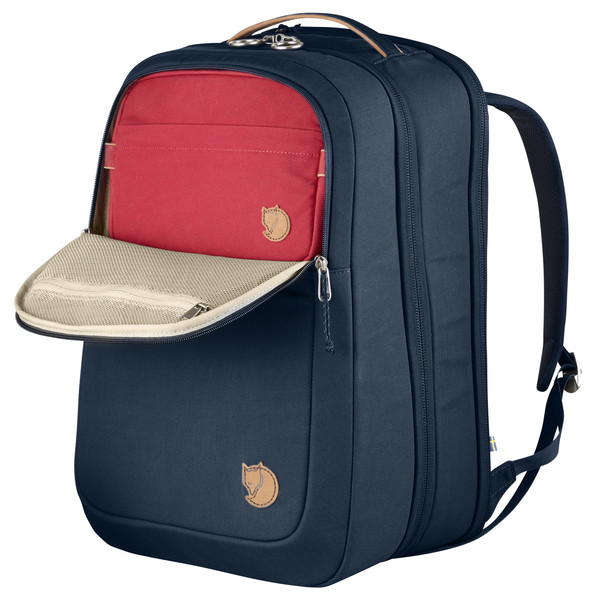 Fjällräven TRAVEL PACK Unisex