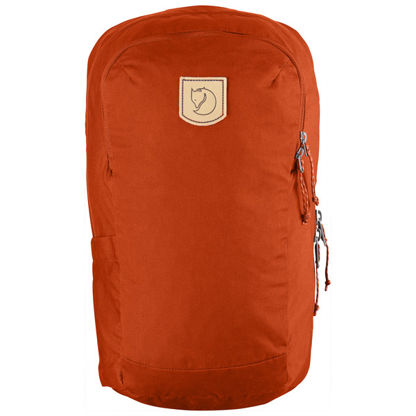 Fjällräven HIGH COAST TRAIL 20 Unisex