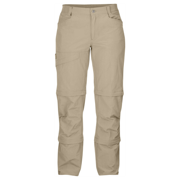 DALOA MT 3 STAGE ZIP OFF TROUSERS