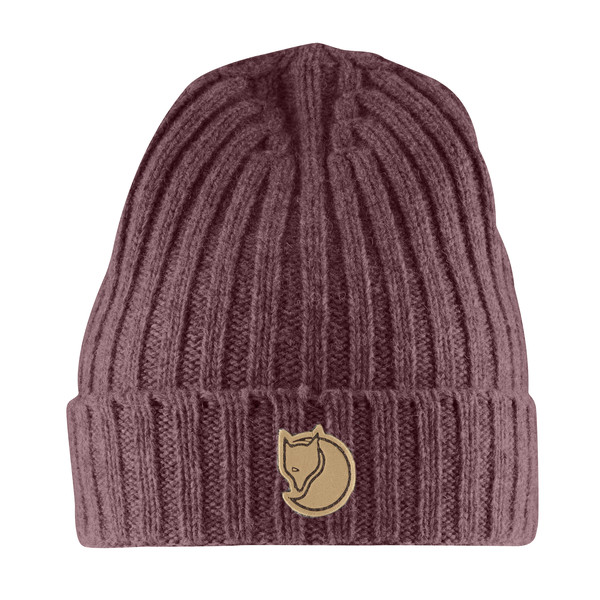 Fjällräven RE-WOOL HAT Unisex