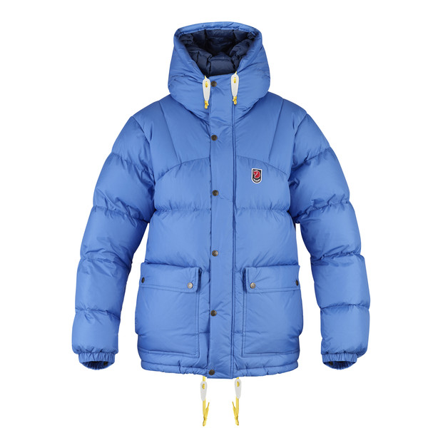Fjällräven EXPEDITION DOWN LITE JACKET M Miehet