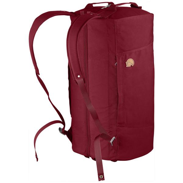 Fjällräven SPLITPACK EXTRA LARGE Unisex