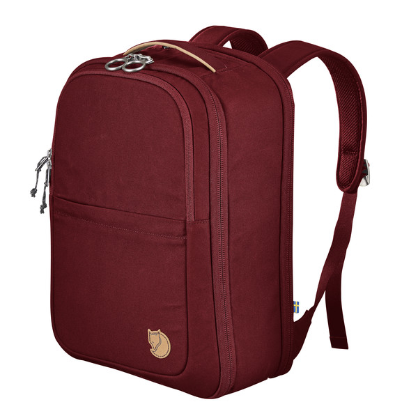 Fjällräven TRAVEL PACK SMALL Unisex