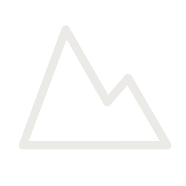 Fjällräven GREENLAND ECO-SHELL JACKET W Naiset