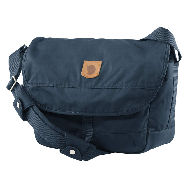 Fjällräven GREENLAND SHOULDER BAG Unisex