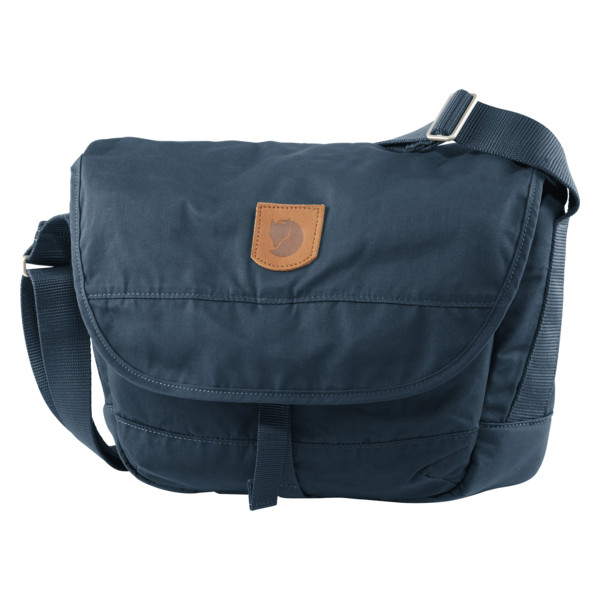 Fjällräven GREENLAND SHOULDER BAG SMALL Unisex