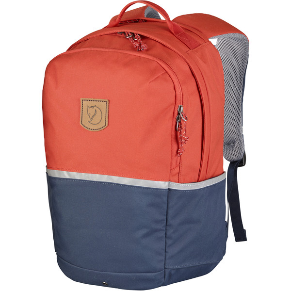 Fjällräven HIGH COAST KIDS Lapset