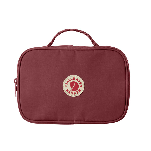 Fjällräven KÅNKEN TOILETRY BAG Unisex