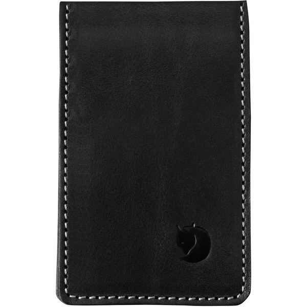 Fjällräven ÖVIK CARD HOLDER LARGE Unisex