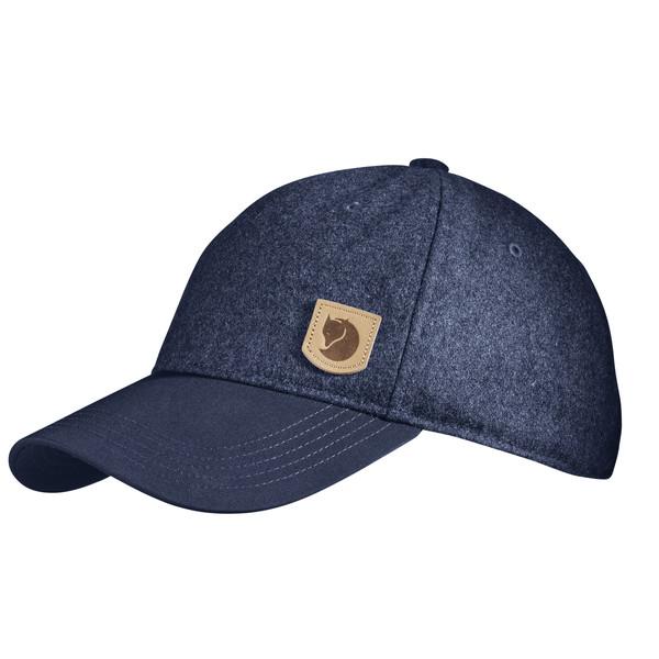https   www.partioaitta.fi shop barbour-pima-cotton-crew-neck ... 2ba075ac1f84