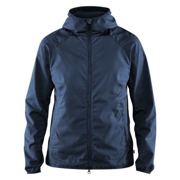Fjällräven HIGH COAST SHADE JACKET W Naiset