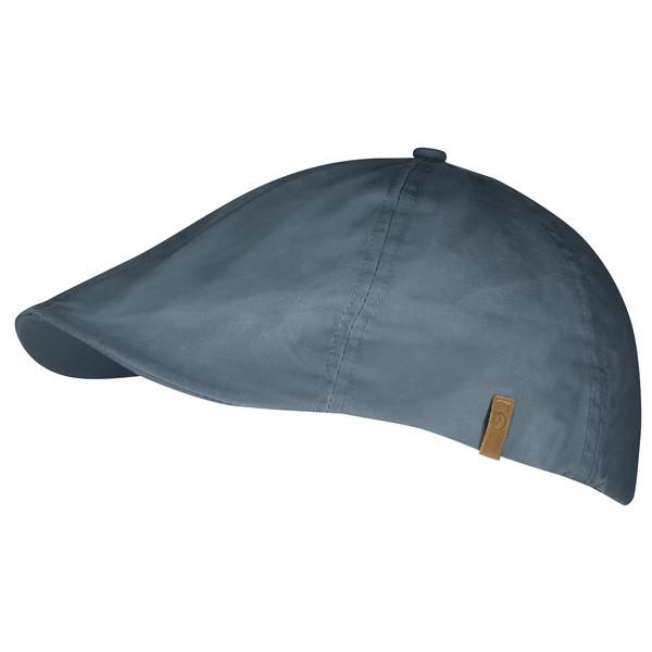 Fjällräven ÖVIK FLAT CAP Unisex