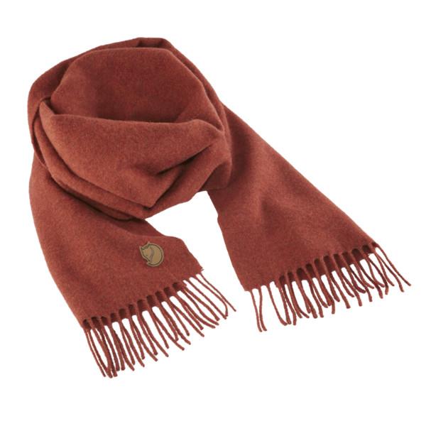 3dc2c92cd84 https   www.partioaitta.fi shop barbour-pima-cotton-crew-neck ...