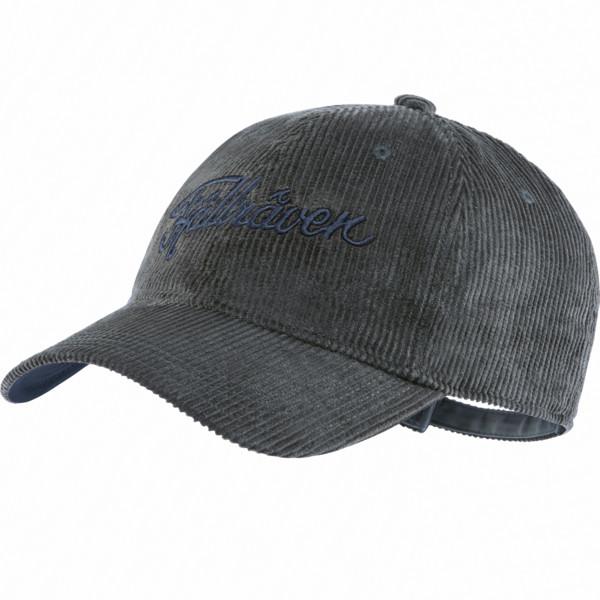 Fjällräven CORD CAP Unisex