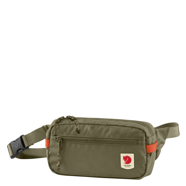 Fjällräven HIGH COAST HIP PACK Unisex