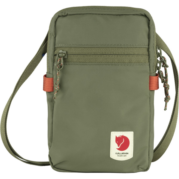 Fjällräven HIGH COAST POCKET Unisex