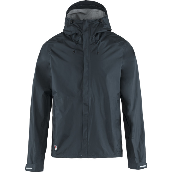 Fjällräven HIGH COAST HYDRATIC JACKET M Miehet
