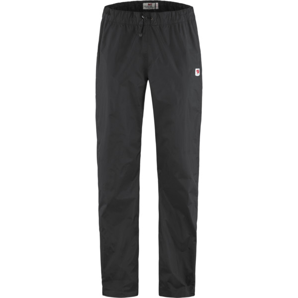 Fjällräven HIGH COAST HYDRATIC TROUSERS M Miehet
