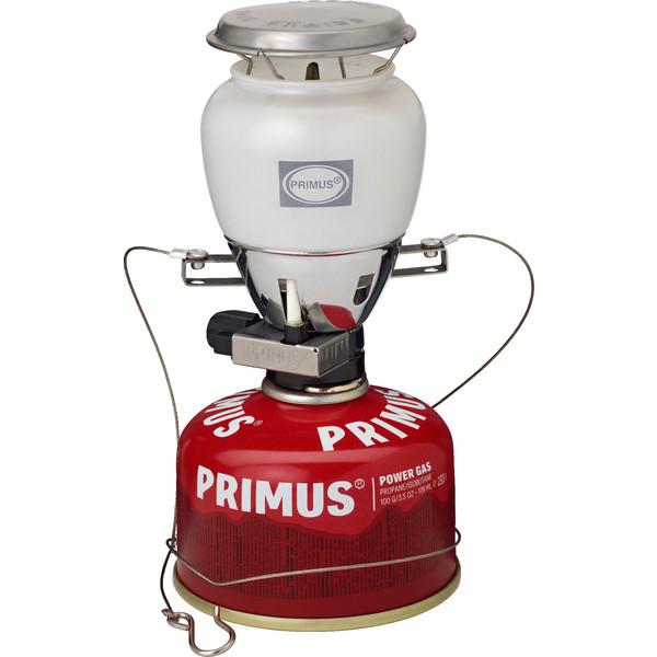 Primus EASYLIGHT PIEZO