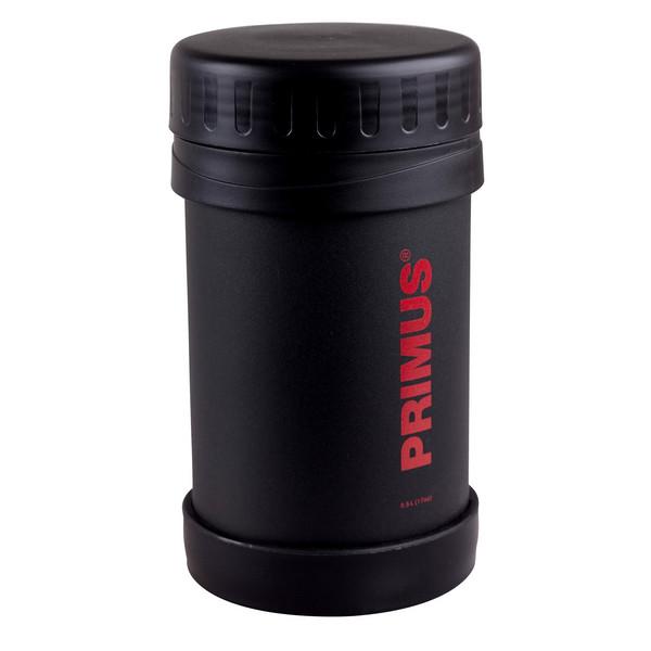 Primus C& H LUNCH JUG 0.5 L (17 OZ)