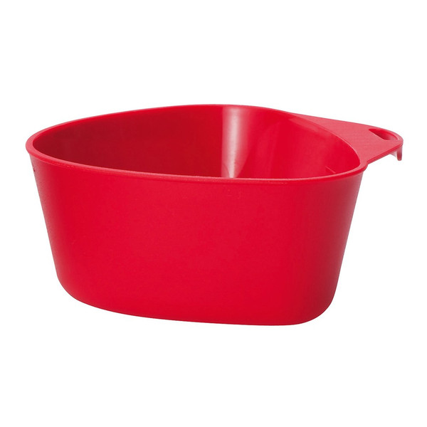 Primus PRIMUS OUTDOOR CUP, RED