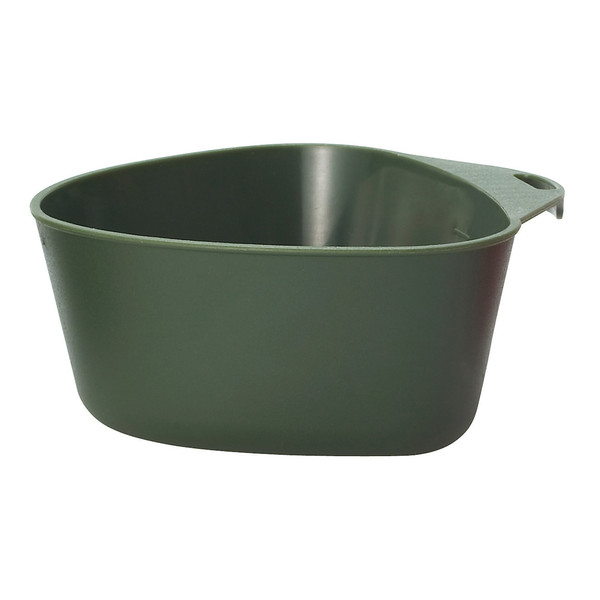 Primus PRIMUS OUTDOOR CUP, GREEN
