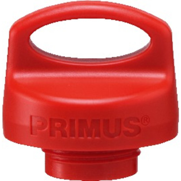 Primus FUEL BOTTLE CAP CHILD PROOF