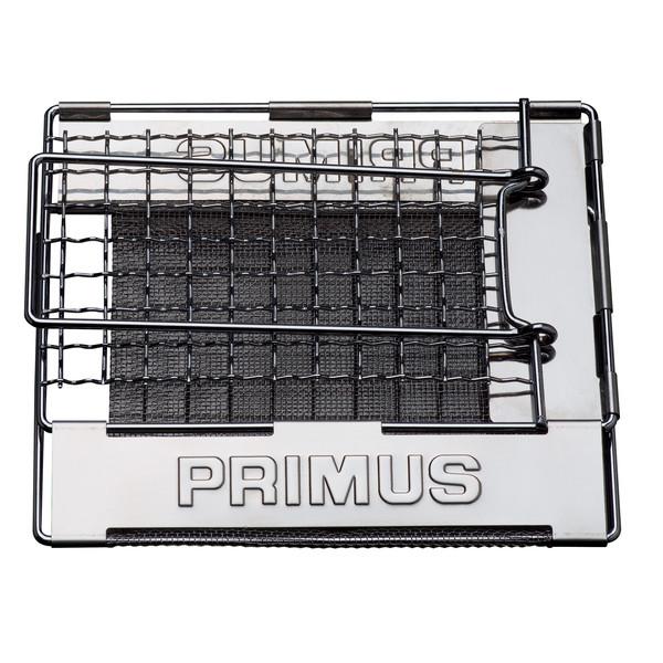 Primus TOASTER