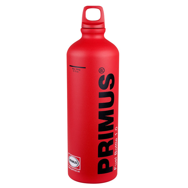 Primus FUEL BOTTLE 1.0 L