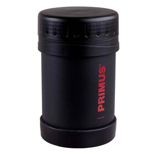 Primus PRIMUS C& H LUNCH JUG 0.35 L (12 OZ)
