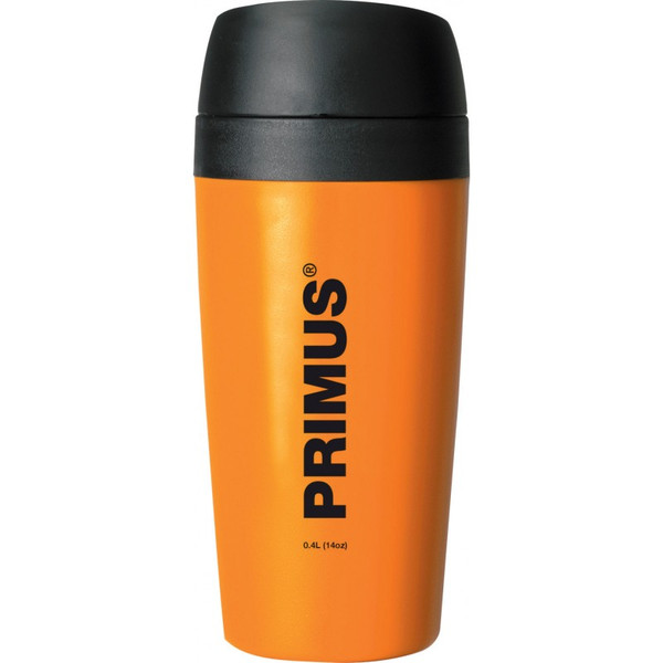 Primus COMMUTER MUG 0.4L ORANGE