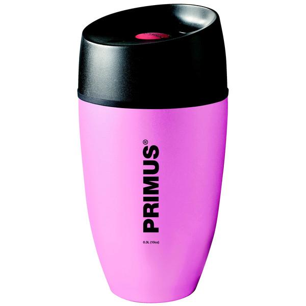 Primus COMMUTER MUG 0.3L PINK