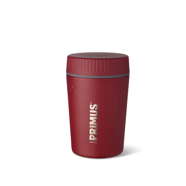 Primus TRAILBREAK LUNCH JUG 550 BARN RED