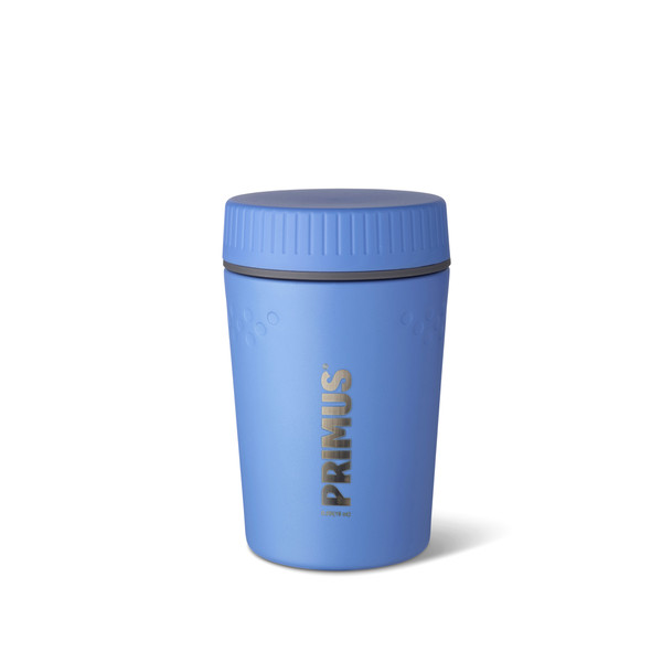 Primus TRAILBREAK LUNCH JUG 550 BLUE