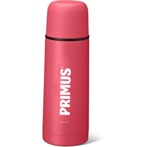 Primus VACUUM BOTTLE 0.5L MELON PINK