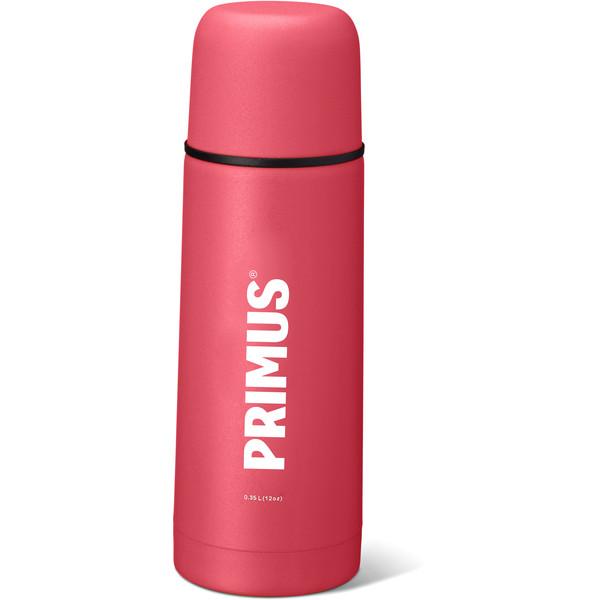 Primus VACUUM BOTTLE 0.75L MELON PINK