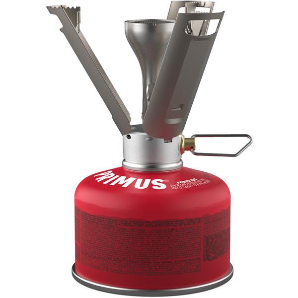 Primus FIRESTICK STOVE TI