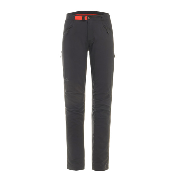 Tierra PACE PANT W Naiset