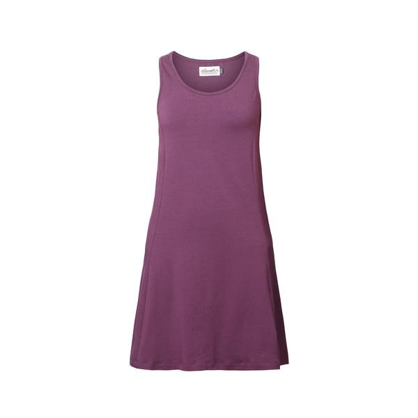 Tierra AKTSE DRESS W Naiset