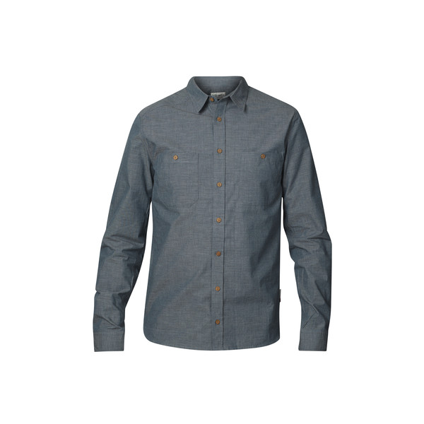 d2cb49814dea08 https   www.partioaitta.fi shop barbour-pima-cotton-crew-neck ...