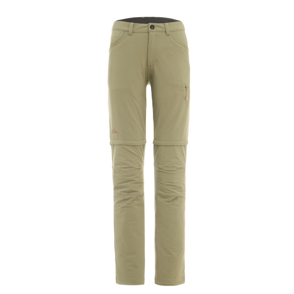 Tierra PACE CONVERTIBLE PANT W Naiset