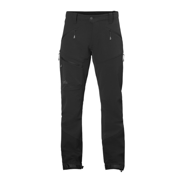 Tierra LITE TRACK PANT W Naiset