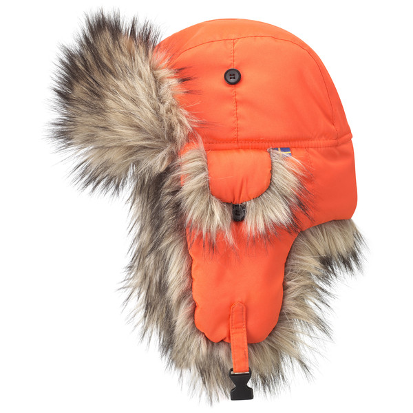 Fjällräven WINTER SAFETY HEATER Unisex