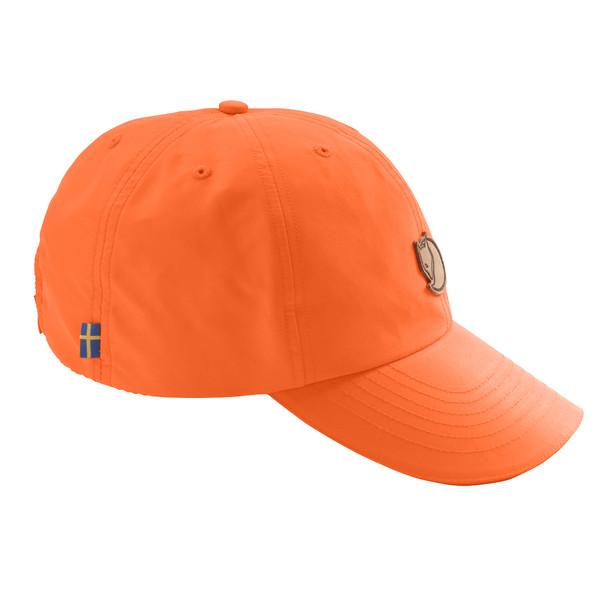 Fjällräven SAFETY CAP Unisex
