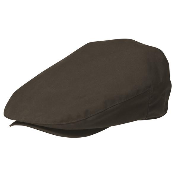 Fjällräven FLAT CAP Unisex