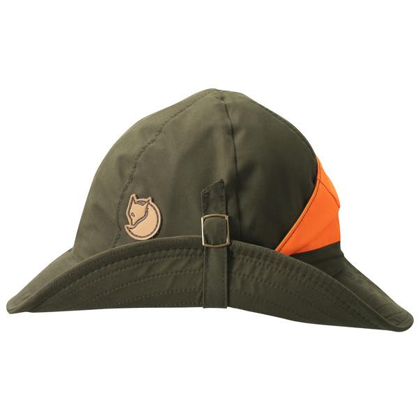 Fjällräven HJORT HAT