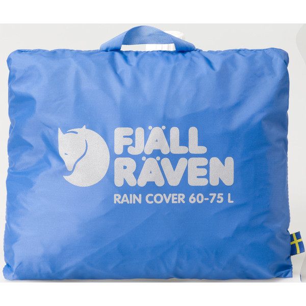 Fjällräven RAIN COVER 60-75 Unisex