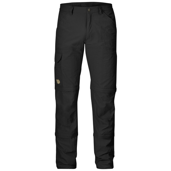 Fjällräven CAPE POINT MT 3 STAGE TROUSERS Miehet